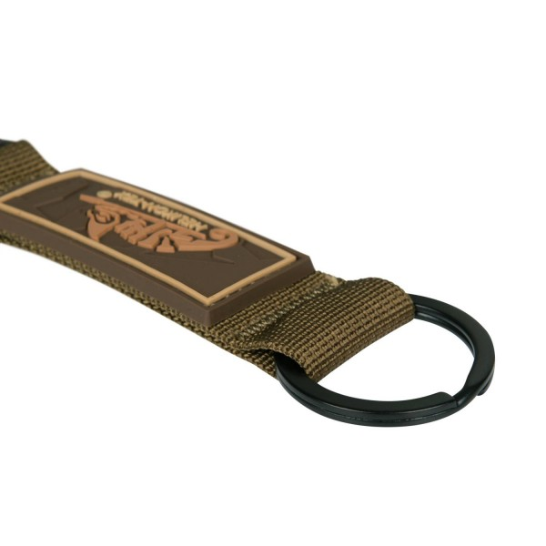 Helikon Tex Snap Hook Schlüsselanhänger