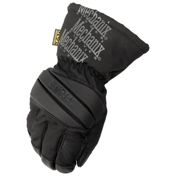 Mechanix Winter Impact Gen. 2 Handschuh