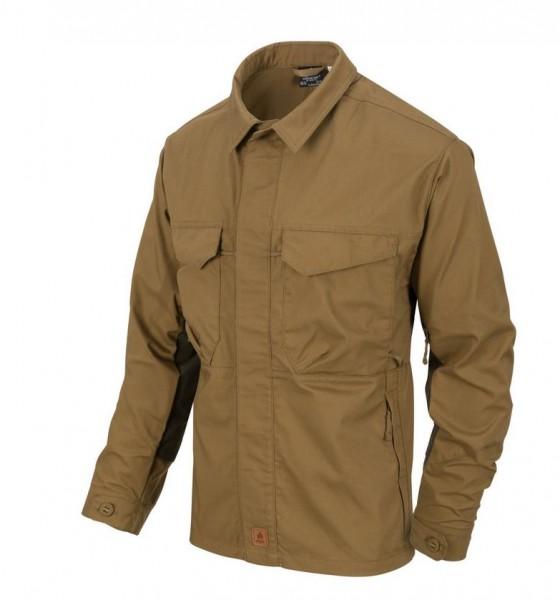 Helikon Tex Woodsman Shirt