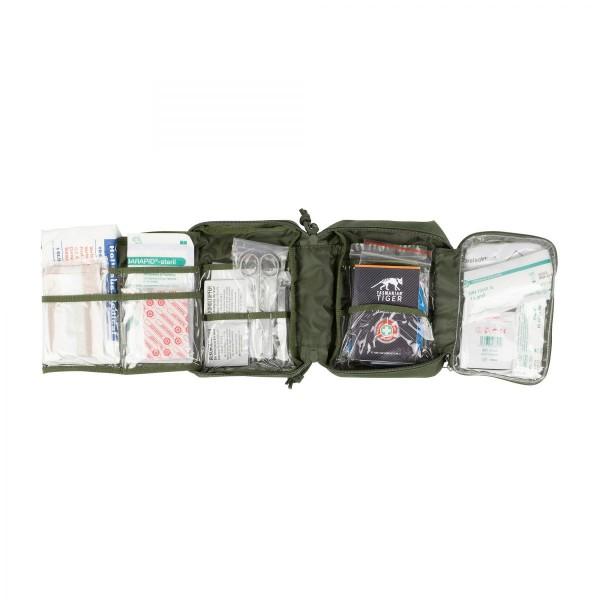 Tasmanian Tiger First Aid Complete MKII Erste-Hilfe-Tasche