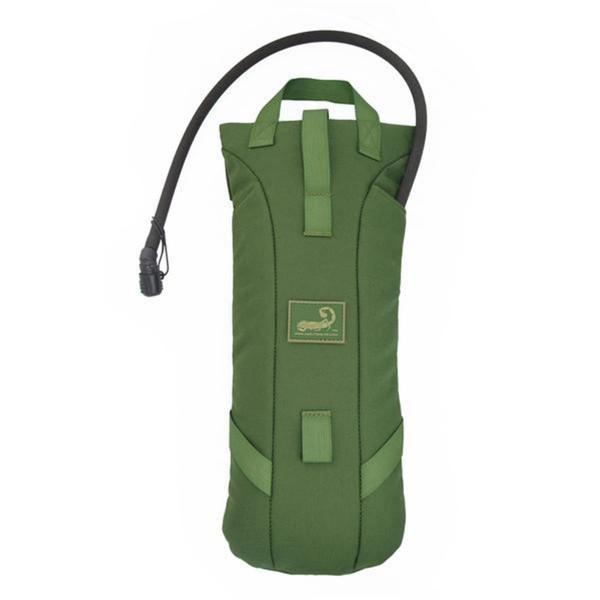 AGILITE Shlucker AQ 3L Hydration Pack