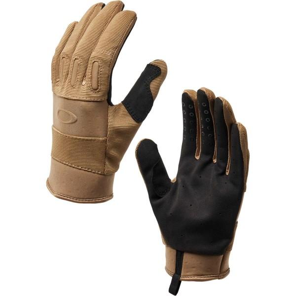 OAKLEY SI Lightweight Glove 2.0