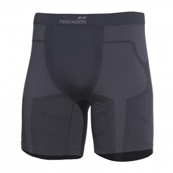 Pentagon Activity Short Pants Plexis