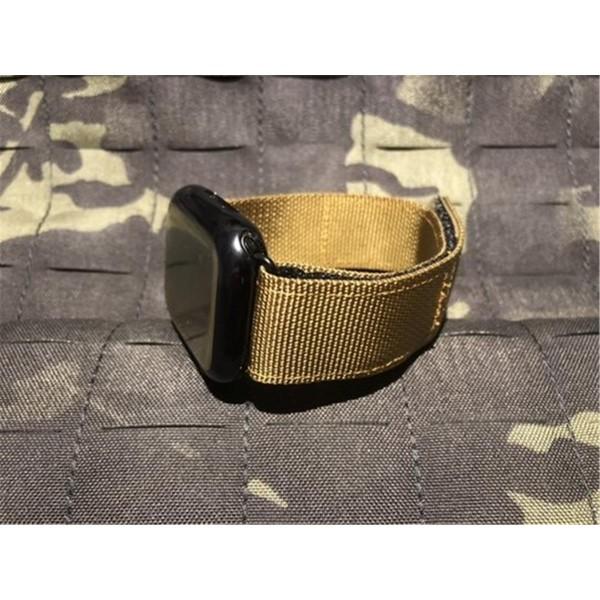 Ventum Gear Operator Watch Band