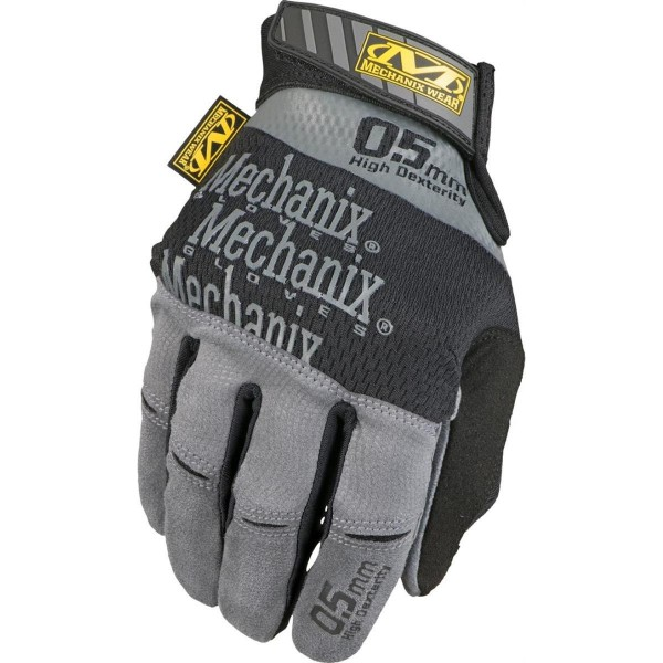 Mechanix Specialty 0.5mm High-Dexterity Handschuh