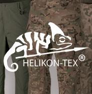 media/image/183-x-186-_helikon-tex.jpg