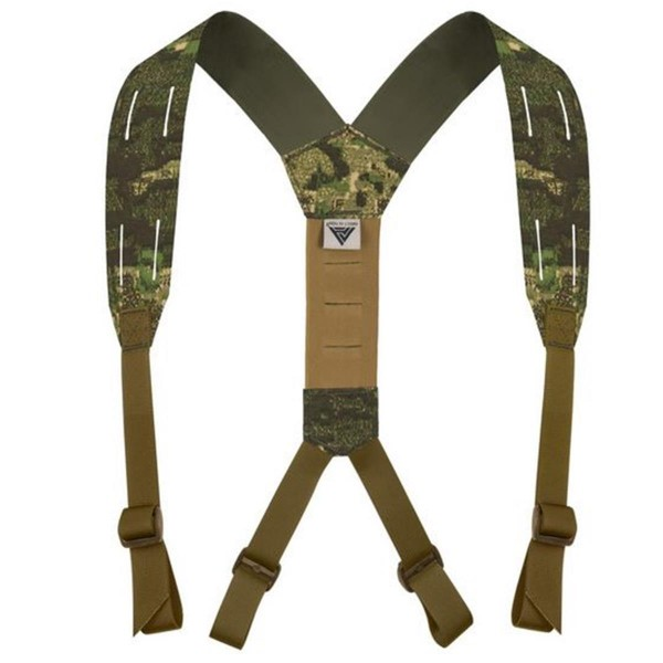 Direct Action Mosquito Y-Harness