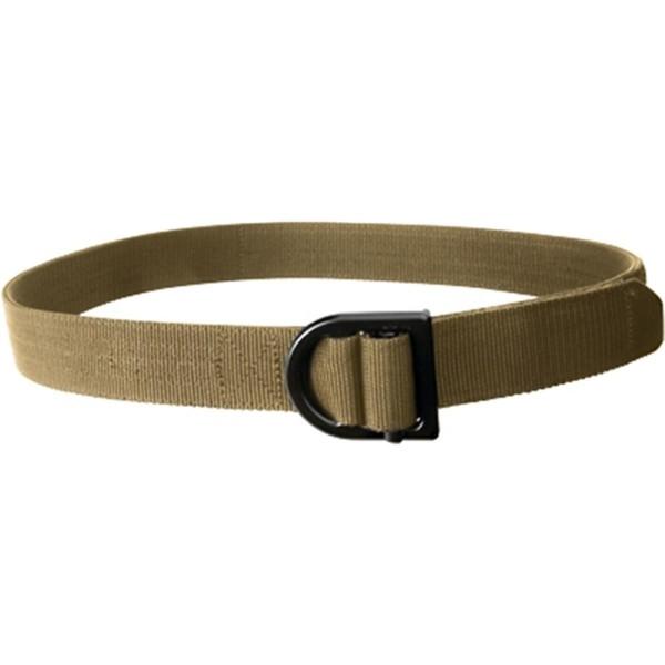 5.11 Tactical OPERATOR Belt
