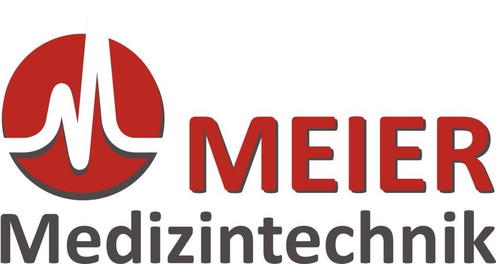 Meier Med