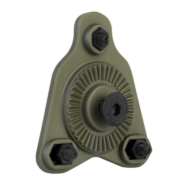 IMI Defense BlackHawk Accessoiries Roto System Adapter
