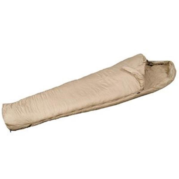 Snugpak Schlafsack Softie-6 Kerstrel