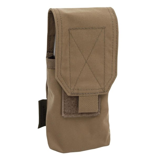Warrior Assault Systems Single Covered G36 Mag Pouch