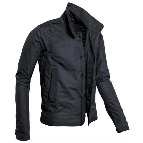 UF PRO M1 EtaProof Field Jacket