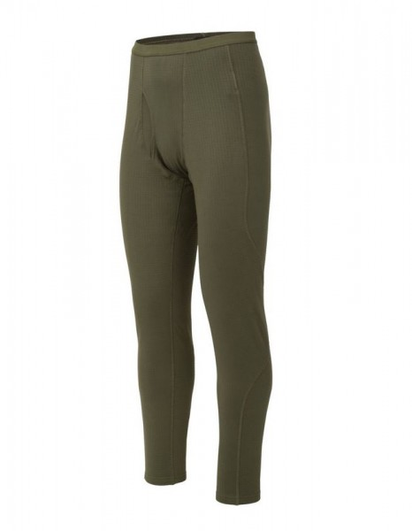 Helikon Tex Underwear (Long Johns) US LVL 2 Funktionswäsche