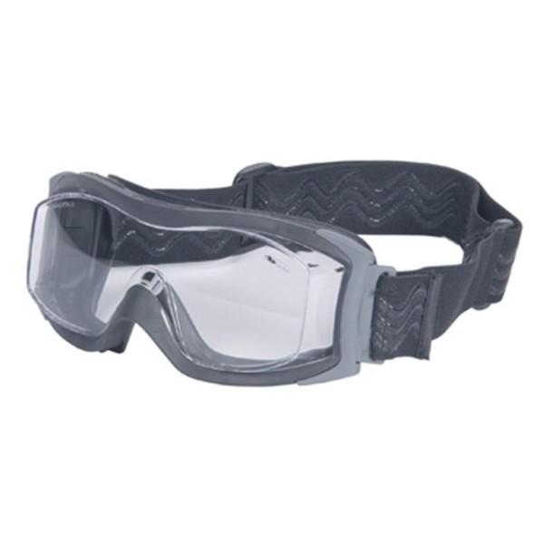 BOLLÉ Tactical Schutzbrille X1000 RX