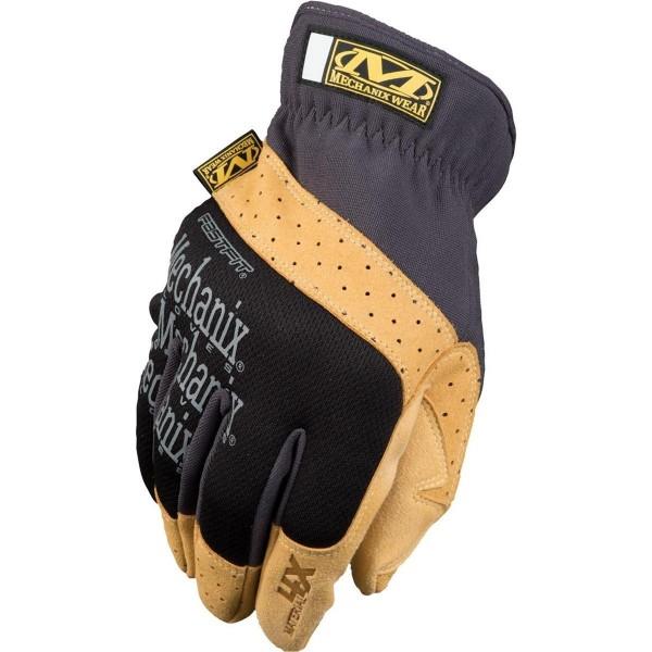 Mechanix Tactical Line Fastfit 4X Handschuh