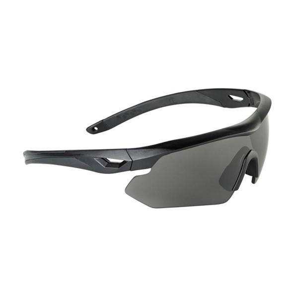 Swisseye Tactical Brille Nighthawk Set