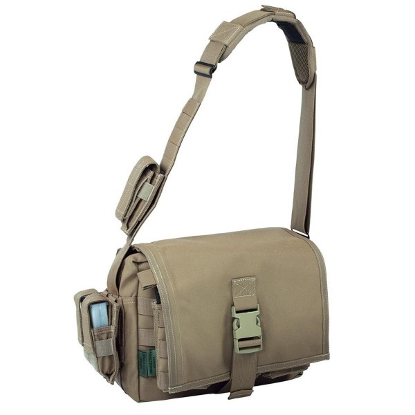 Warrior Assault Systems Low Profile Grab Bag