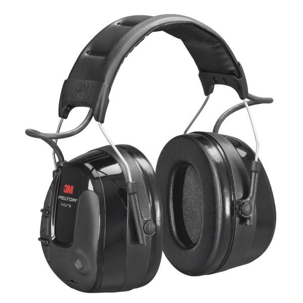 3M Peltor ProTac III Gehörschutz