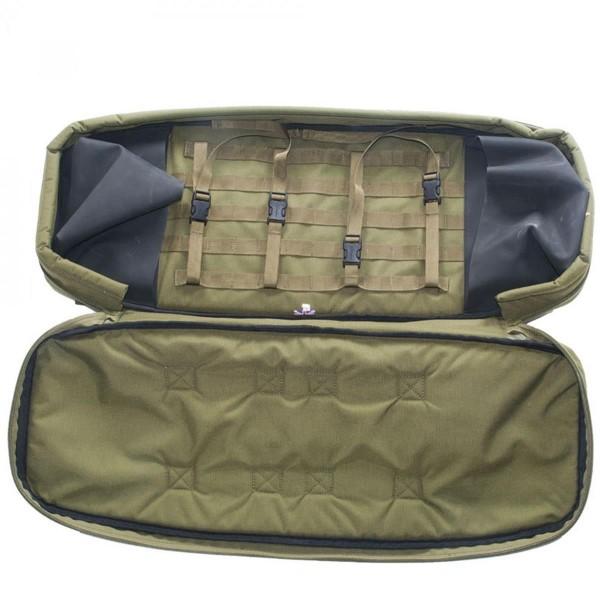 Berghaus Waffentasche FMPS Weapon Bag S