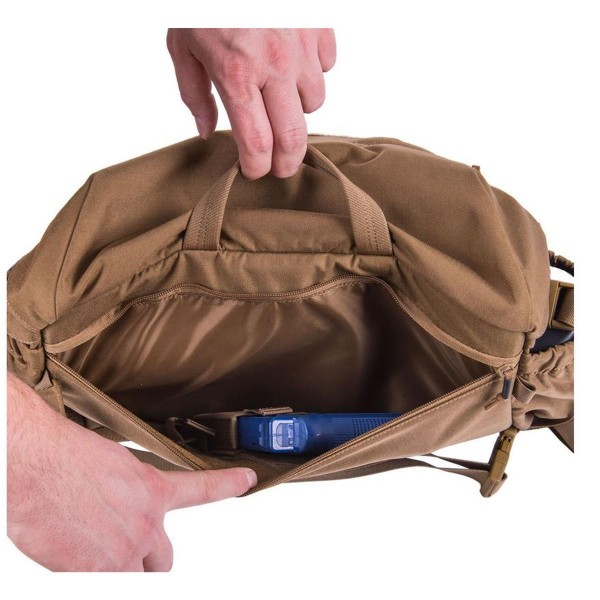 Helikon Tex Urban Courier Bag Large - Cordura