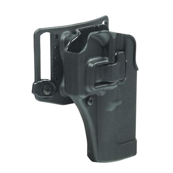 Blackhawk CQC Holster HK USP Compact