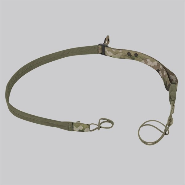 Direct Action Carbine Sling MKII