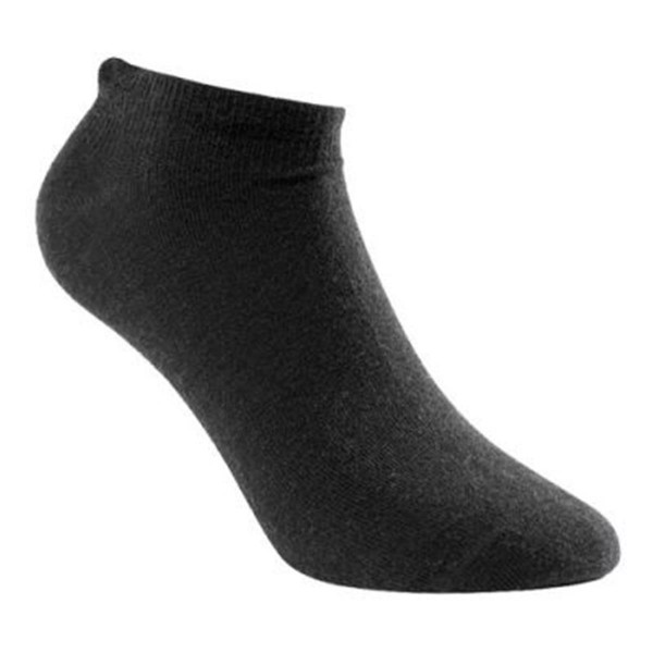 Woolpower LITE Socks Liner Short