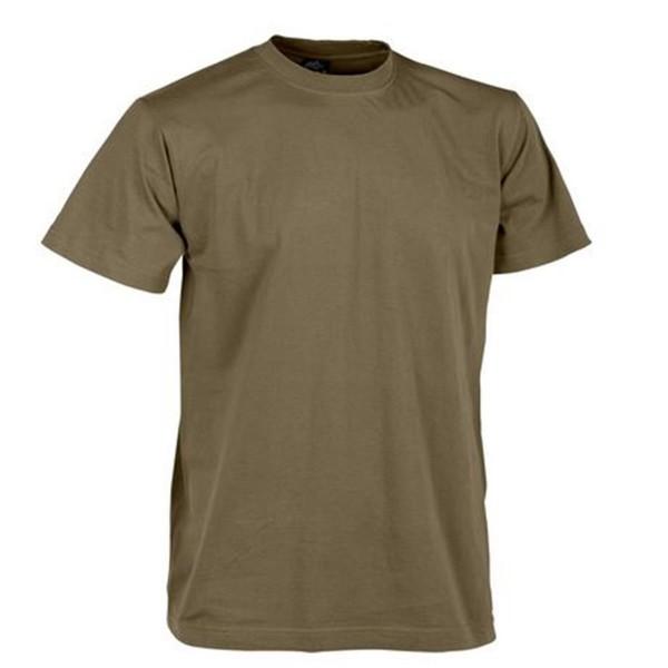 Helikon Tex T-Shirt Cotton