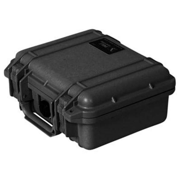 PELI Box 1150 schwarz