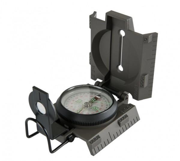 Helikon Tex Ranger Compass MK2