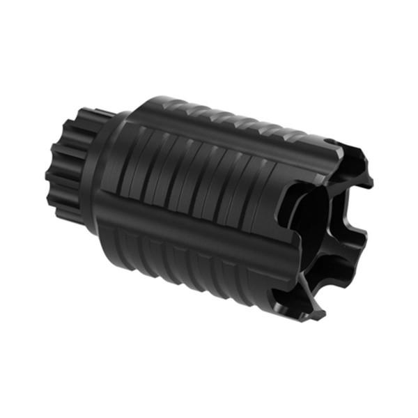 Clawgear Vz58 Blast Forward Compensator