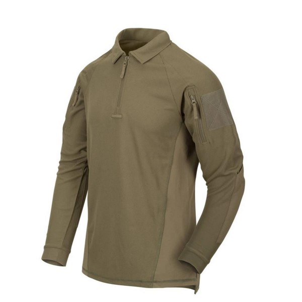 Helikon Tex Range Polo Shirt