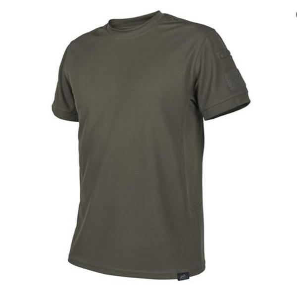 Helikon Tex Tactical T-Shirt Topcool