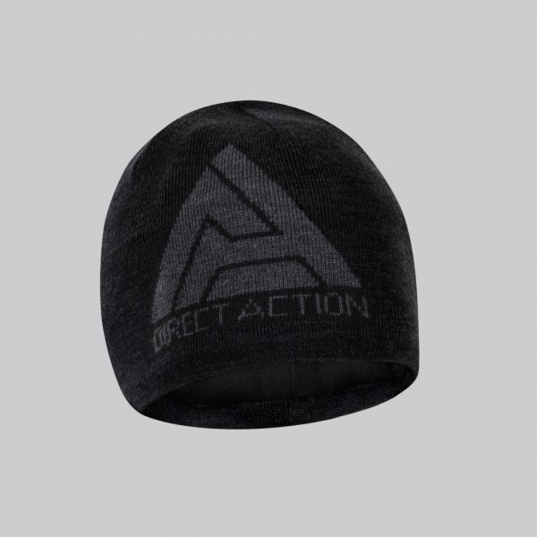 Direct Action Winter Beanie