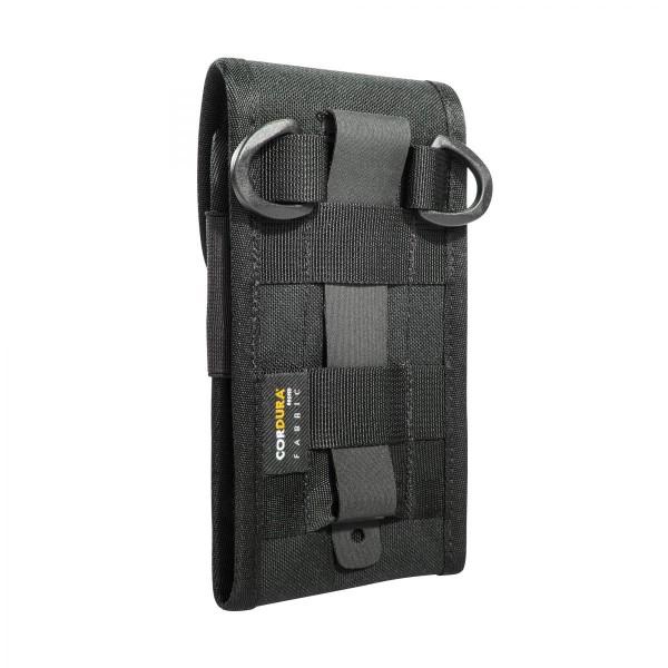 Tasmanian Tiger Tactical Phone Cover XL Handyhülle