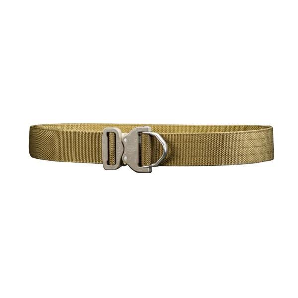 Templars Gear Cobra Tactical Belt D