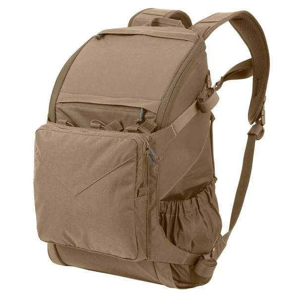 Helikon Tex Bail Out Bag Backpack