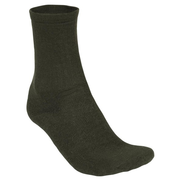 Woolpower Socks Classic 200