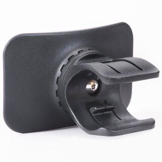 Nextorch Lampenhalter HM2 für Gefechtshelme