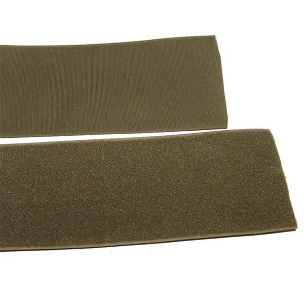 Klettband in allen Farben 25 mm - 150 mm