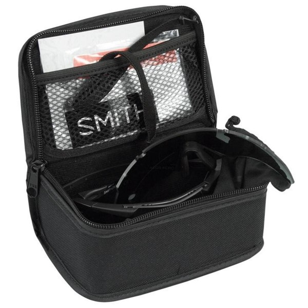 Smith Optics AEGIS ECHO Field Kit