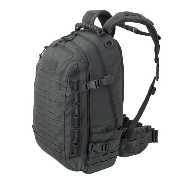Direct Action Dragon Egg Enlarged Backpack