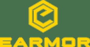 Earmor – Gehörschutz- und Kommunikationslösungen für Profis