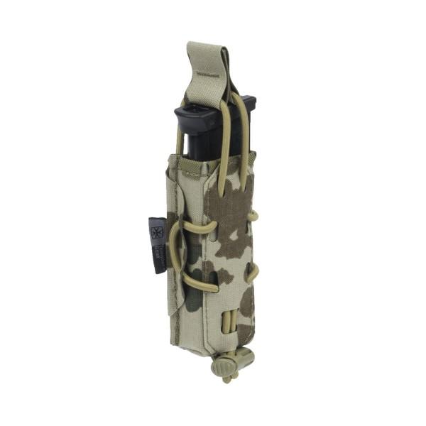 Templars Gear Pistol Pouch Shingle PSS Gen. 3