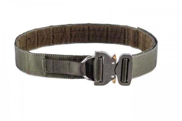 md textil Einsatzgürtel Jed Belt modular KWS