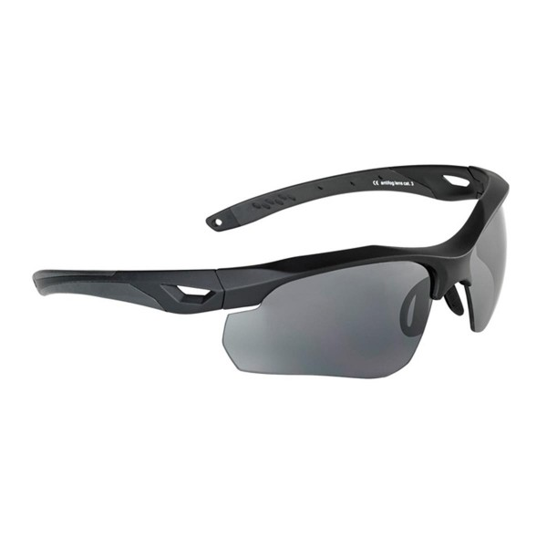 Swisseye Tactical Brille Skyray Set