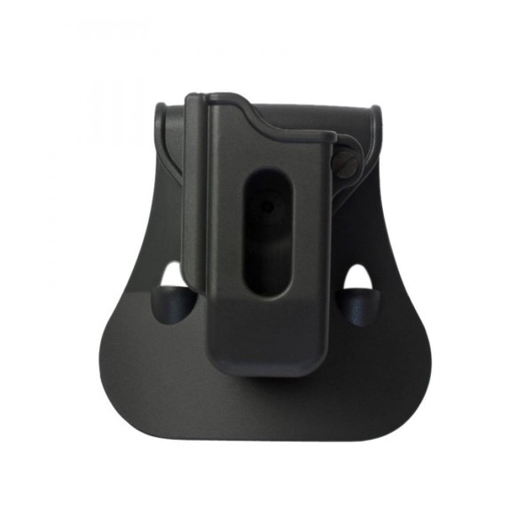 IMI Defense Single Magazine Pouch SP05 Glock, Beretta PX4 Storm, H&K P30 Right Handed