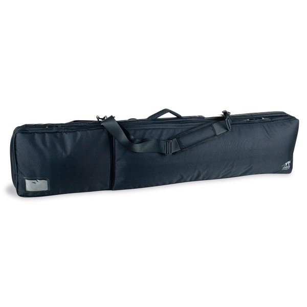 Tasmanian Tiger Rifle Bag L schwarz