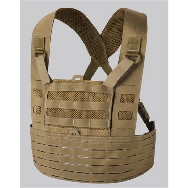 Direct Action Typhoon Chest Rig
